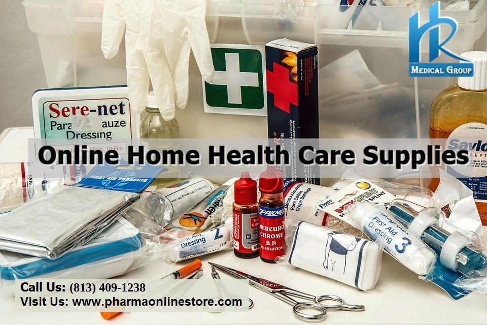 Home Health Care Online Home Health Care Medical Supplies Home Health
