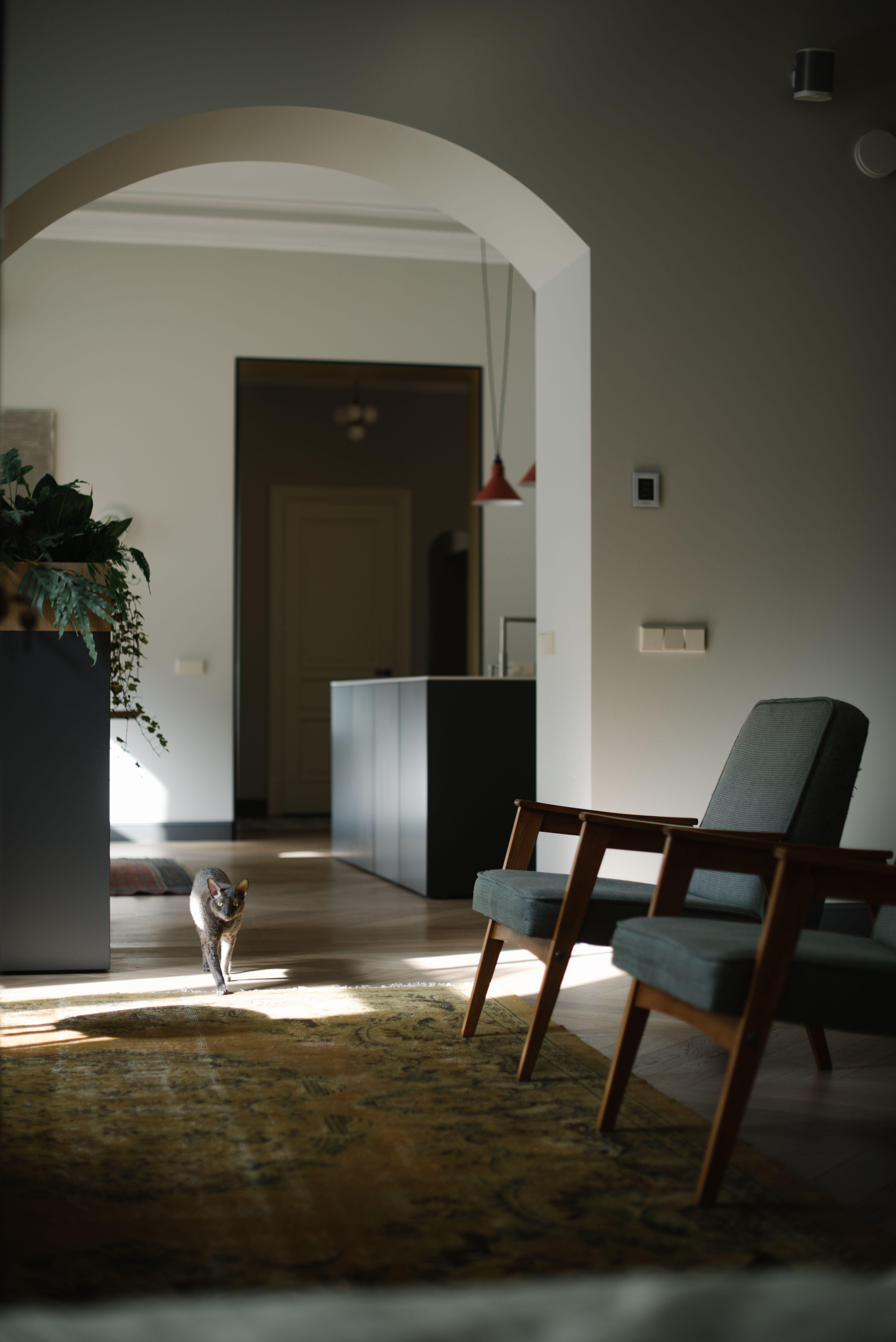 Pin de keemzu en home   Pinterest   Diseño para el hogar, Casas de ...