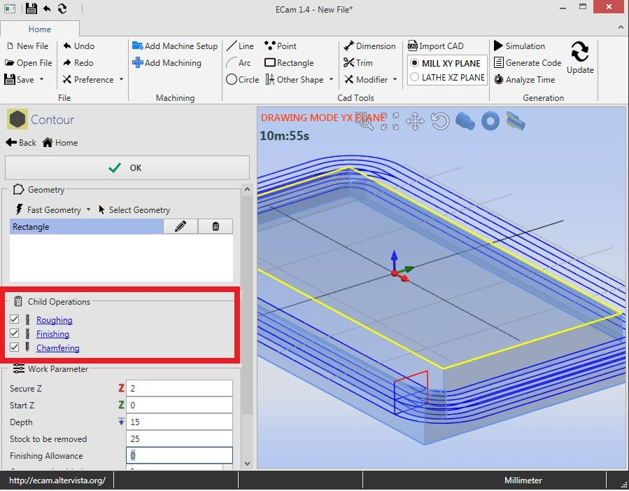 Woodworking Cad Software Free