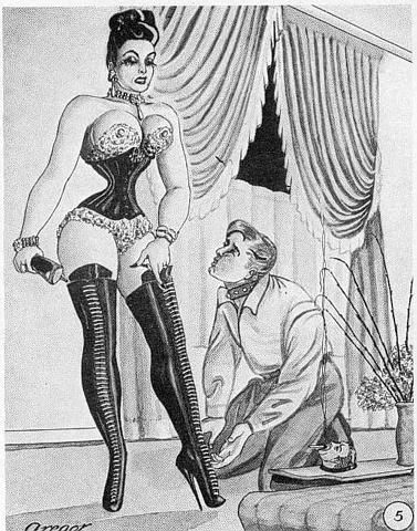 Plane sex pornstar