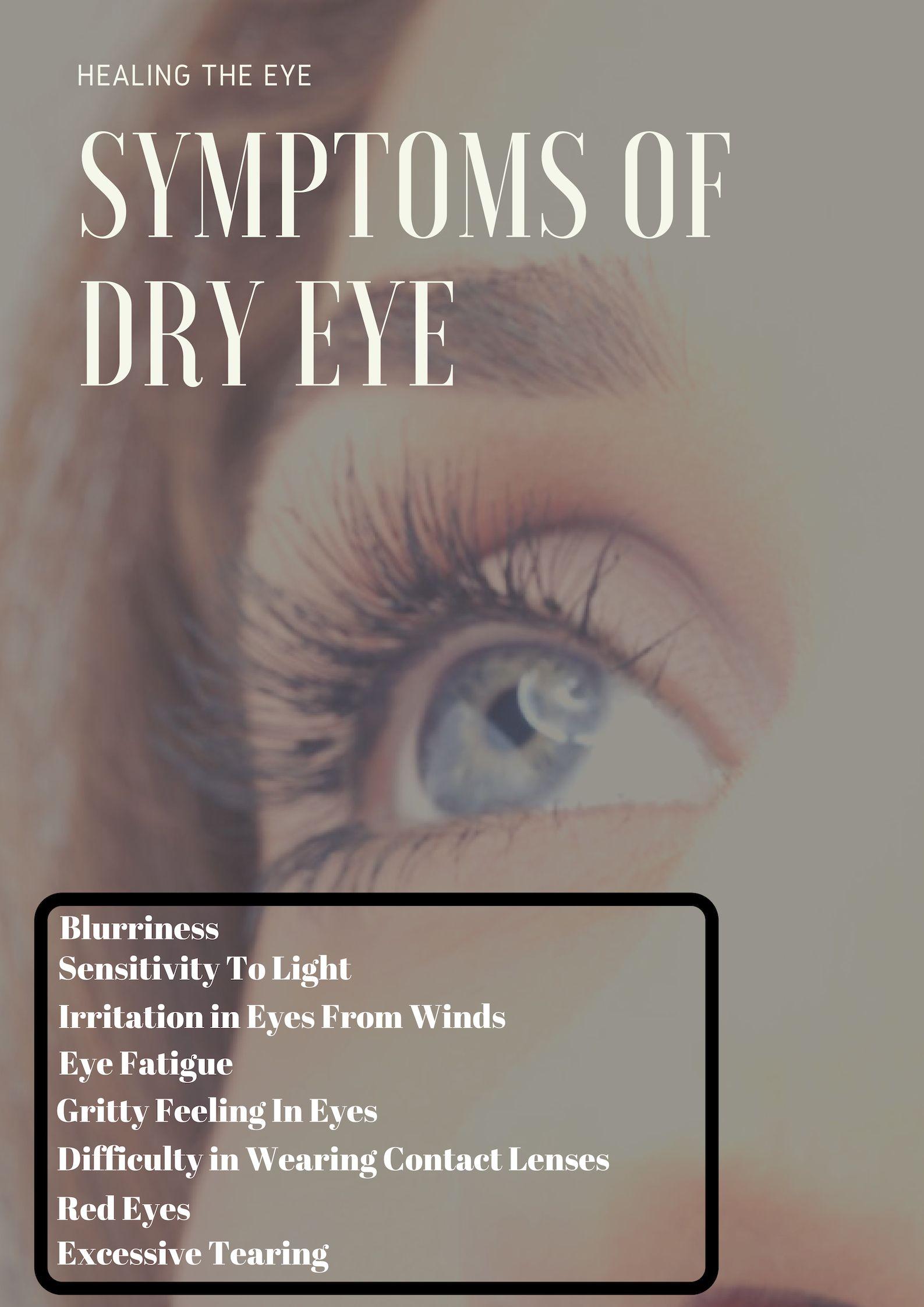 Americas best eye doctor center for healing the eye