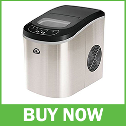 Top 10 Best Portable Ice Maker Portable Ice Maker Ice Maker Portable