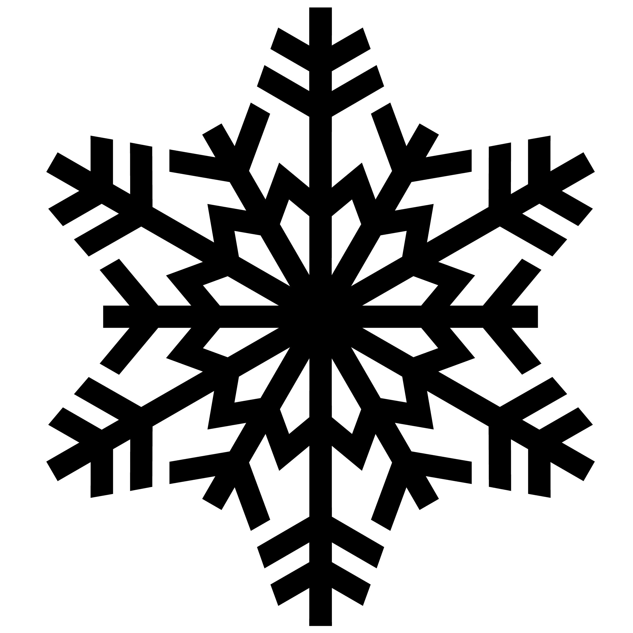 Copos De Nieve Png Buscar Con Google Copo De Nieve Dibujo Copos De Nieve Png Dibujo De Navidad