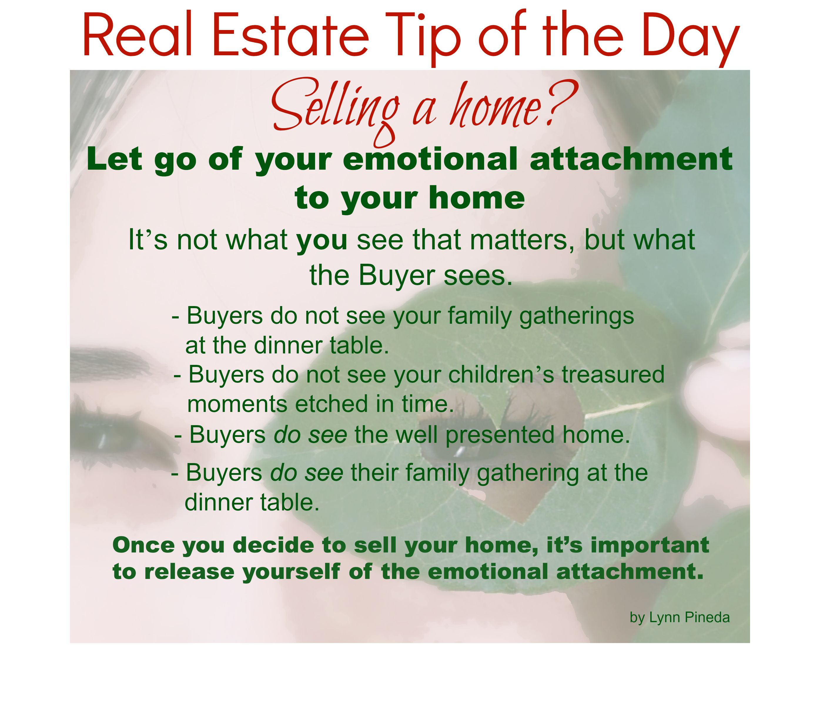 how to sell to real estate agents