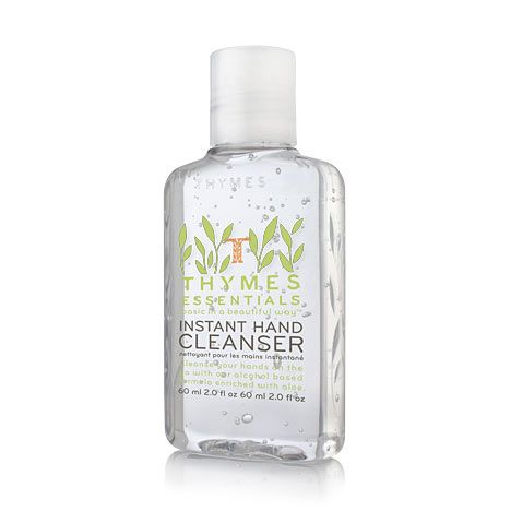Another Great Hand Sanitizer Hand Sanitizer Cleanser