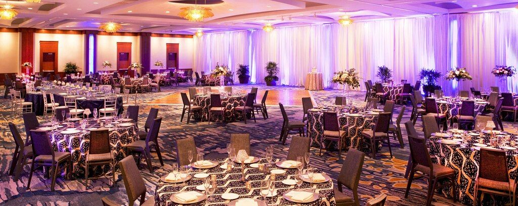 Wedding Reception Venues In Old Town Alexandria Va Di 2020