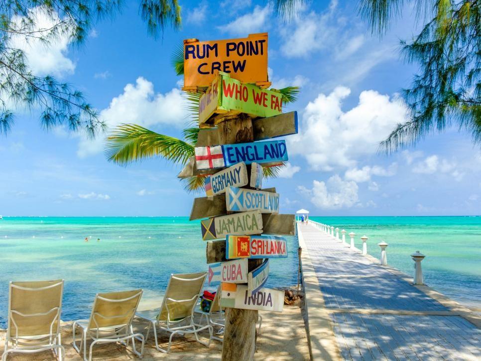 10 BudgetFriendly Family Summer Vacation Ideas Travel
