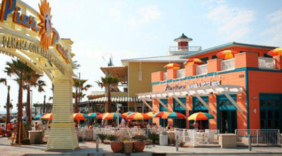 Places To Eat In Laguna Beach Florida
