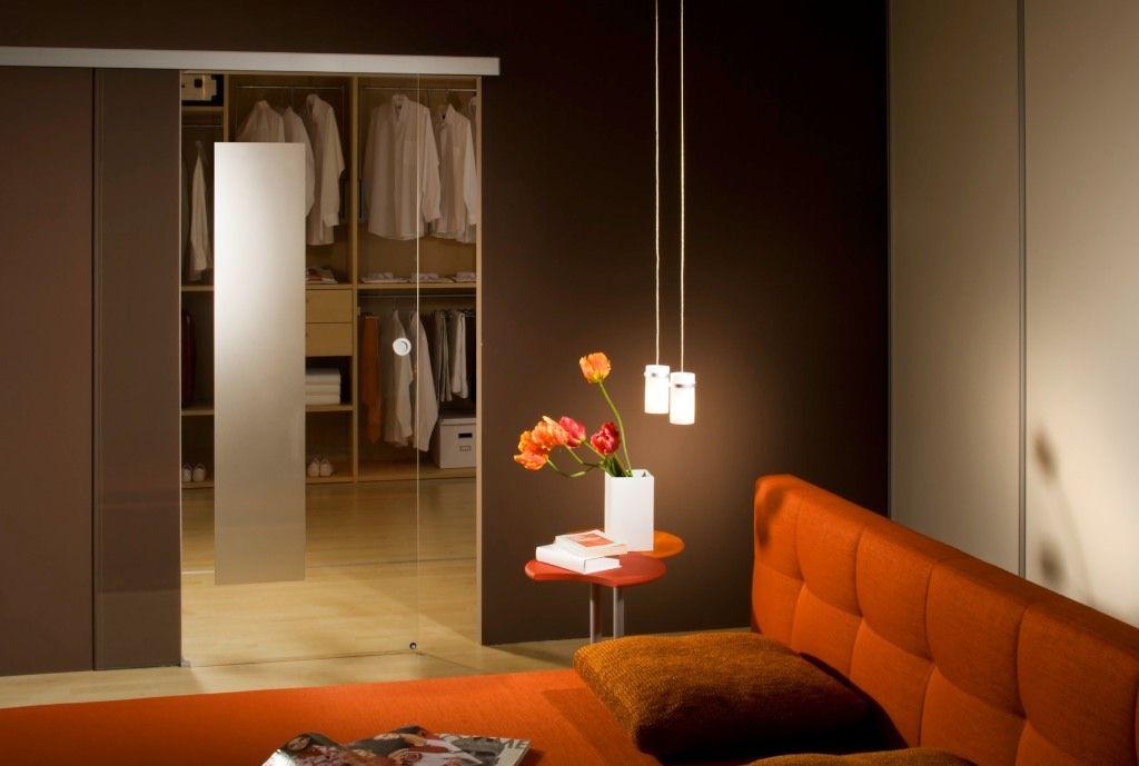das inova schiebet r system ganzglas hier verbindet die. Black Bedroom Furniture Sets. Home Design Ideas