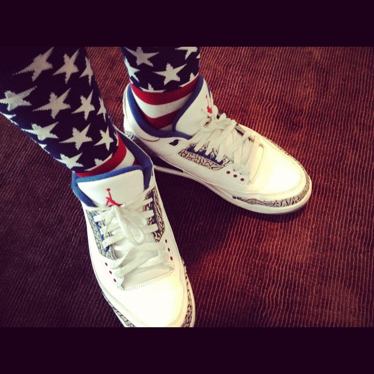 3ef9113ef7f30 ... Camp Slide 3 (13) Nike. 27.84 Jordan Hydro 5 Retro - Mens - Red Black  Jordan 3s True Blue USA ...