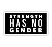 Sticker #MadEDesigns