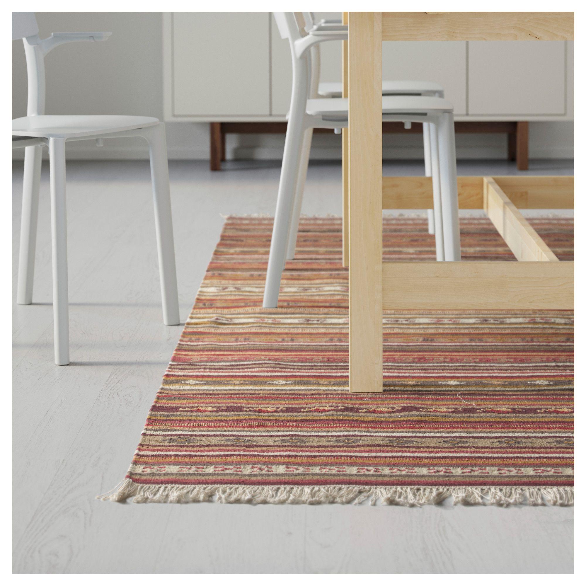 Bilderleuchte Ikea kattrup rug kitchen dining renovation apartments