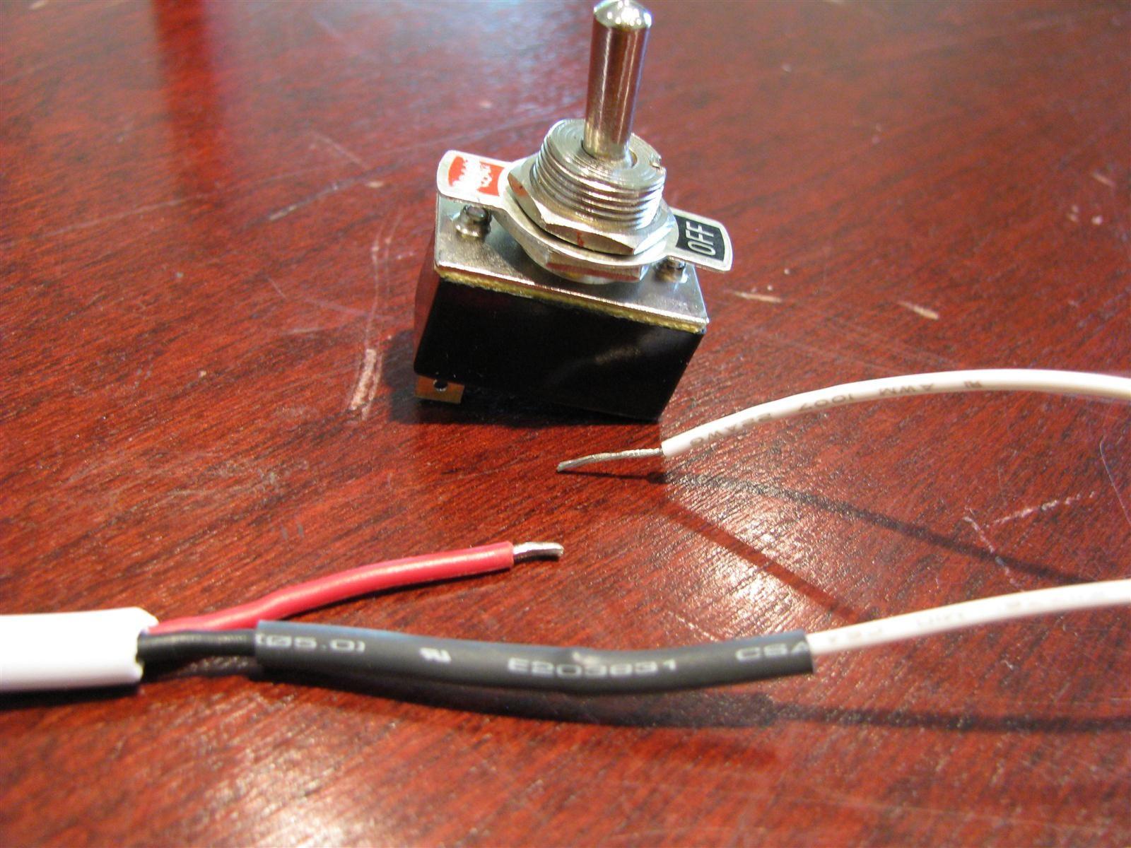 How To Install Your Own Led Light Strips Led Lights Led Strip Lighting