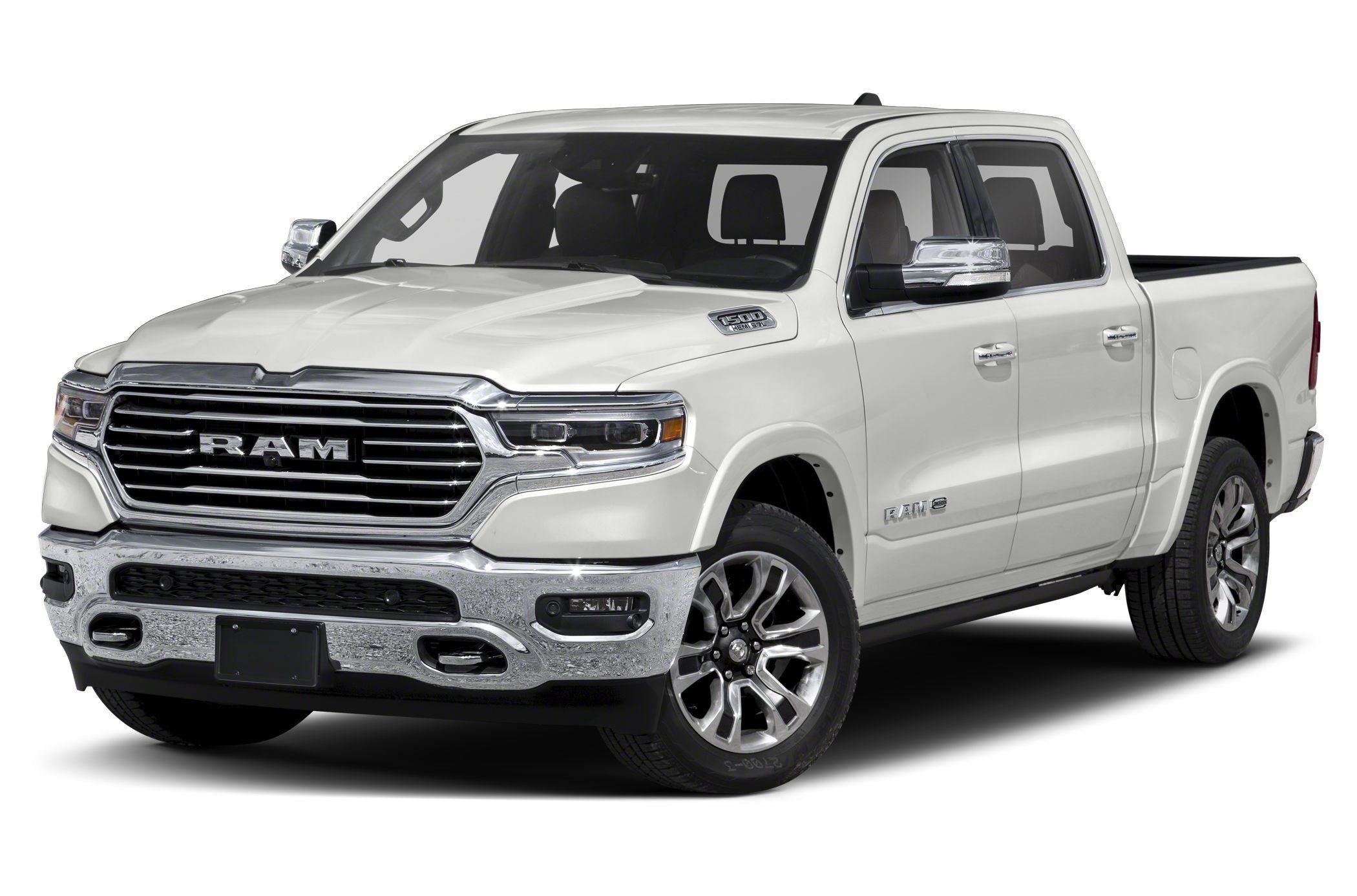 2021 kia k900 performance in 2020  jeep gladiator jeep kia
