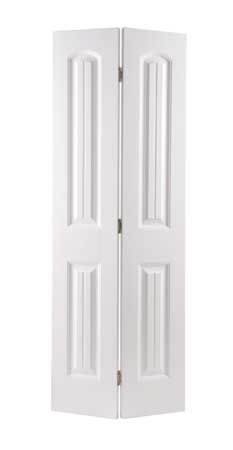 Welcome To Kent Building Supplies Bifold Doors Home Tall Cabinet Storage