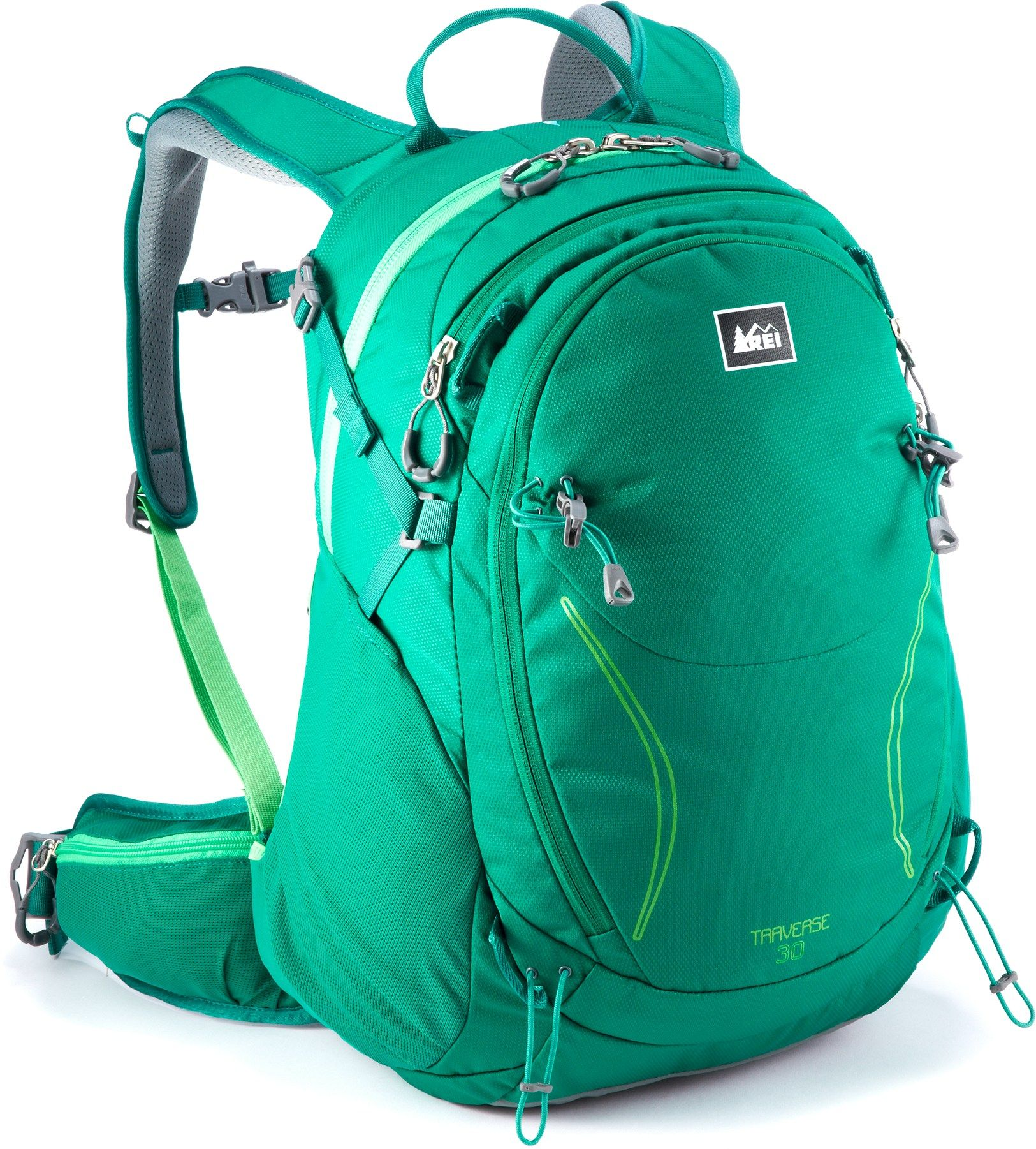 b21b6da80396 REI Traverse 30 Pack - Women s - Special Buy - REI.com