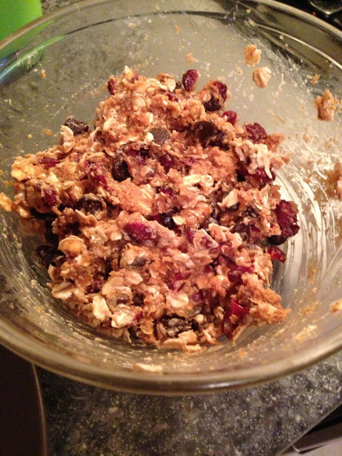 taylor made: 5-minute no-bake nut butter energy balls