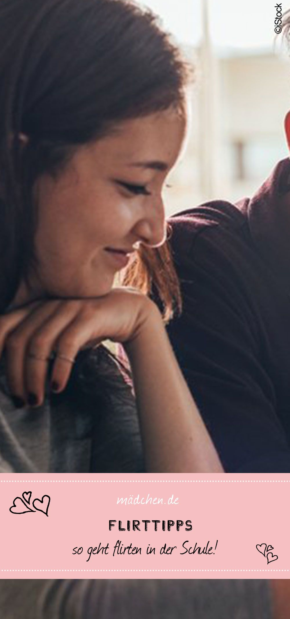 Mädchenspiele – Spiele Online-Mädchenspiele auf blogger.com