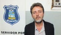:: # Lazer-Visual Postando Desde 2013 ::: :: Noticias Locais ::Apos  Pagar R$ 4,000,00   quatro mil reais a justiça  deputado e liberado da prisão