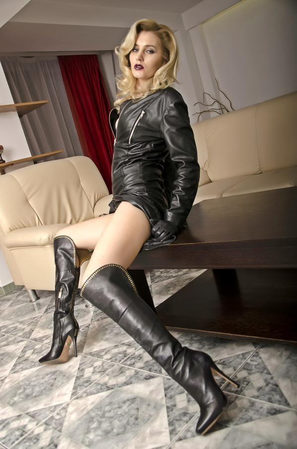Thats deepthroating asian boot goddess hot every