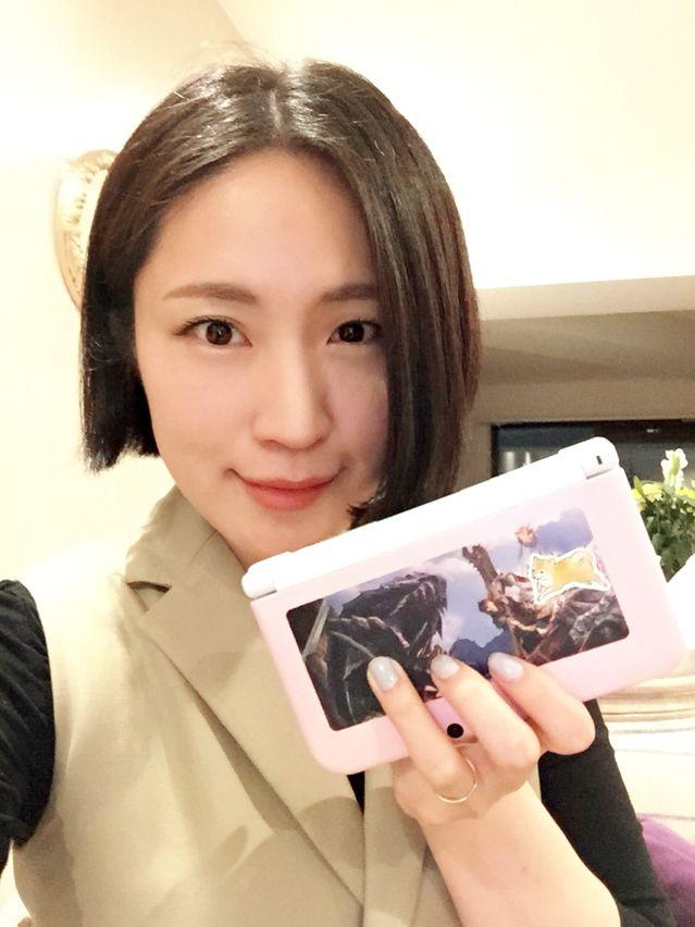 犬山紙子 公式ブログ   ブログ, 犬山, 可愛い女の子