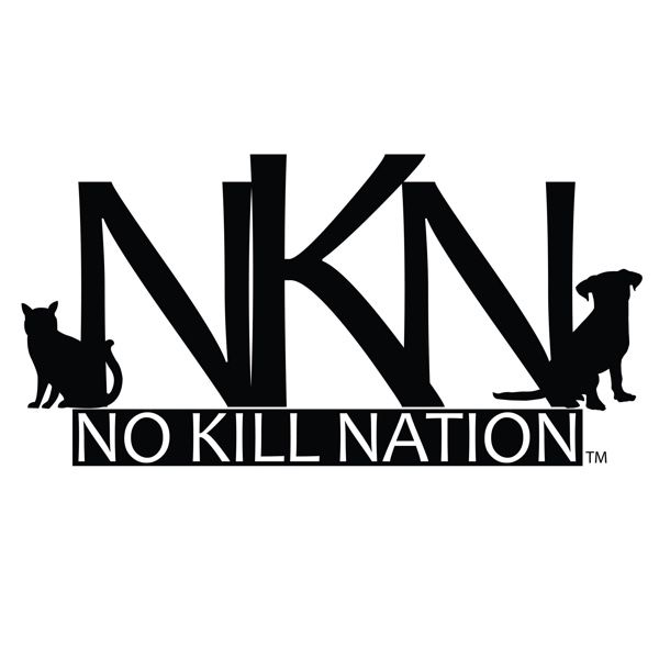 Your Place To Get Involved To Help Make All Animal Shelters In The Usa No Kill Shelters Kill Bill Find Pets Animal Shelter