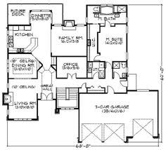 Perfect Feng Shui House Plan Google Search