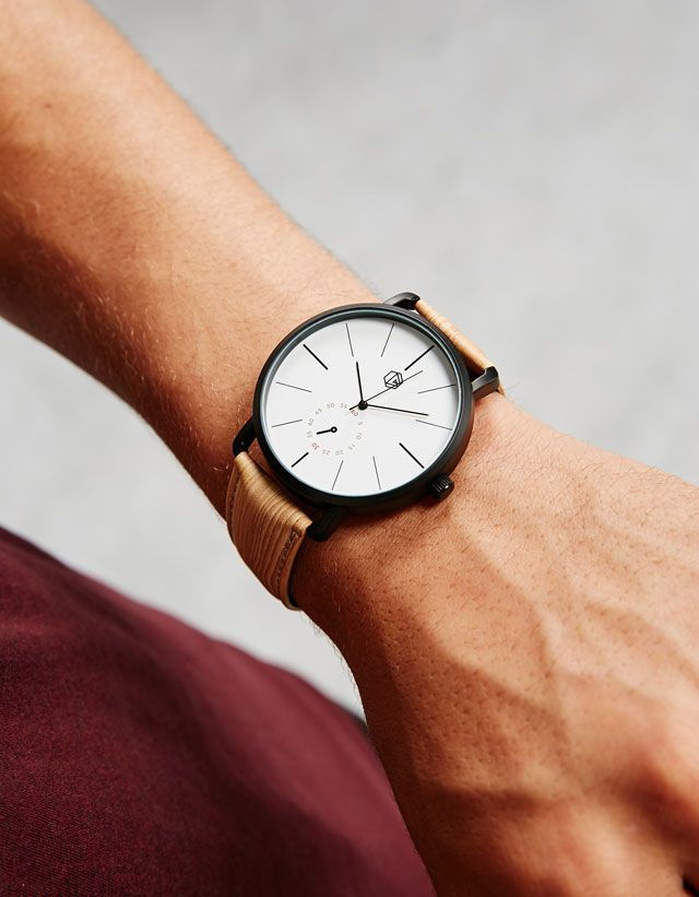 musthave accessories for men at bershka in get the
