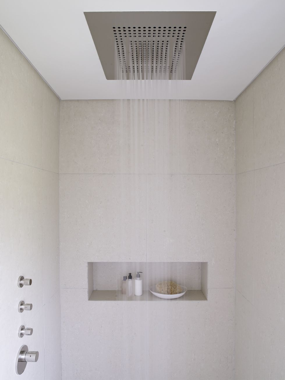 Small Bathroom Designs South Africa piet boon stylingkarin meyn | south africa - shower design