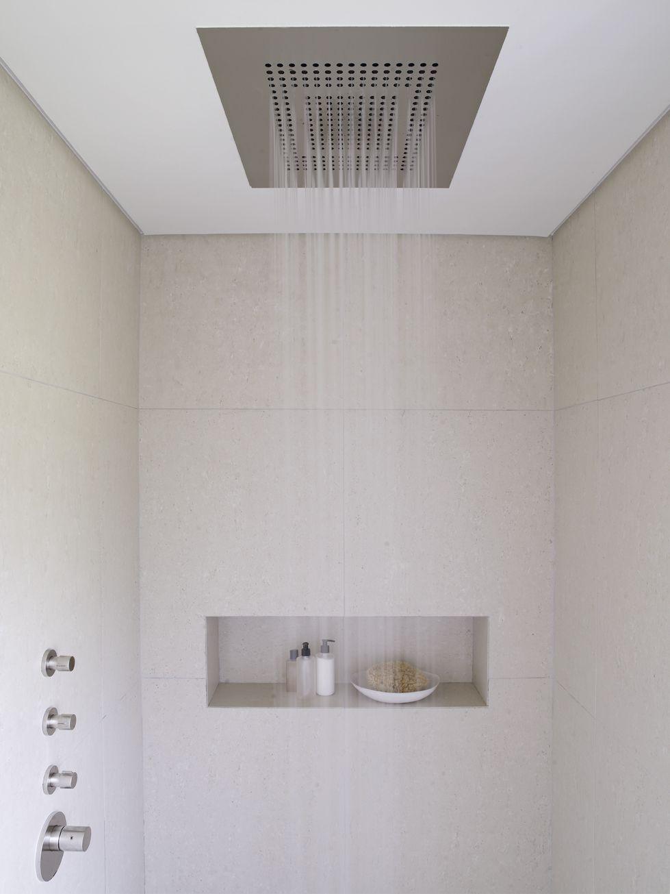 Piet Boon Styling by Karin Meyn | South Africa - shower design ...