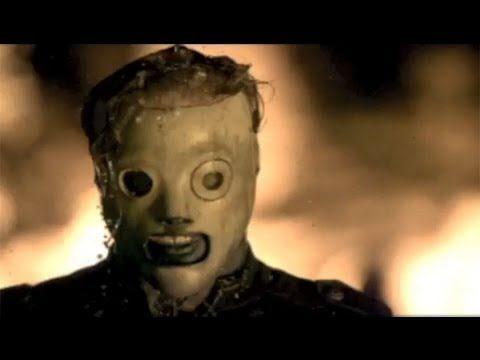 ▷ Slipknot - Psychosocial [OFFICIAL VIDEO] - YouTube | Music