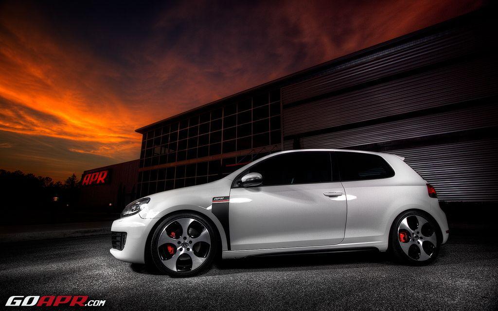 Worksheet. FS Evans CW APR Stage 3 GTI  VW GTI MKVI Forum  VW Golf R