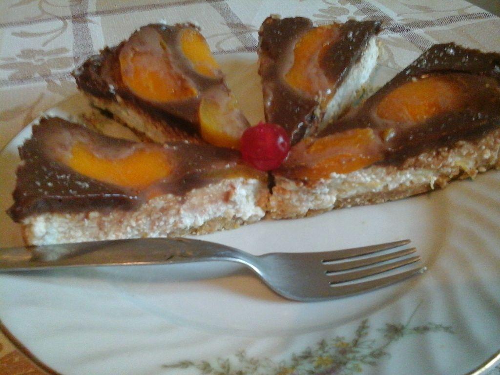 Ham, bekaplak – ebből bármennyi jöhet…:) Istenien finom, és sütni sem kell… Recept itt a blogomon: http://klarisszafalatozoja.cafeblog.hu/2014/05/18/ham-bekaplak-ebbol-barmennyi-johet/