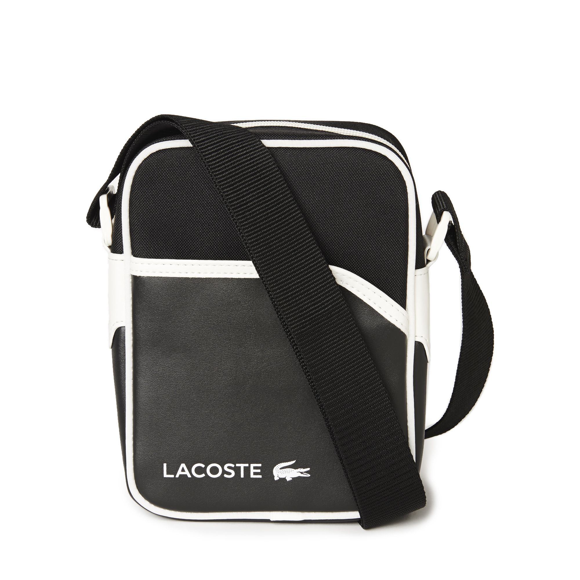 038e7f8759 Lacoste Sport Ultimum camera bag | LACOSTE | Projects to Try ...