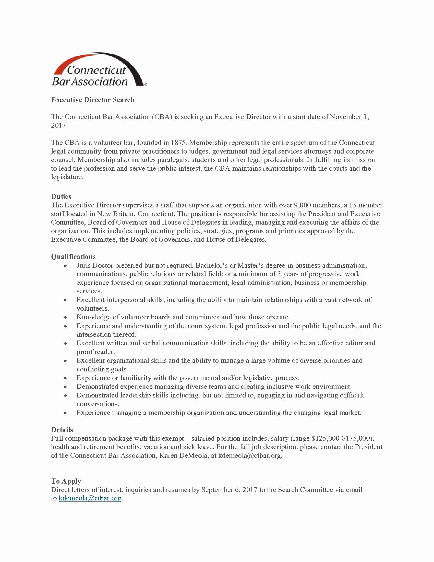 Non Profit Cover Letter Sample For Organization Ukranpoomarco