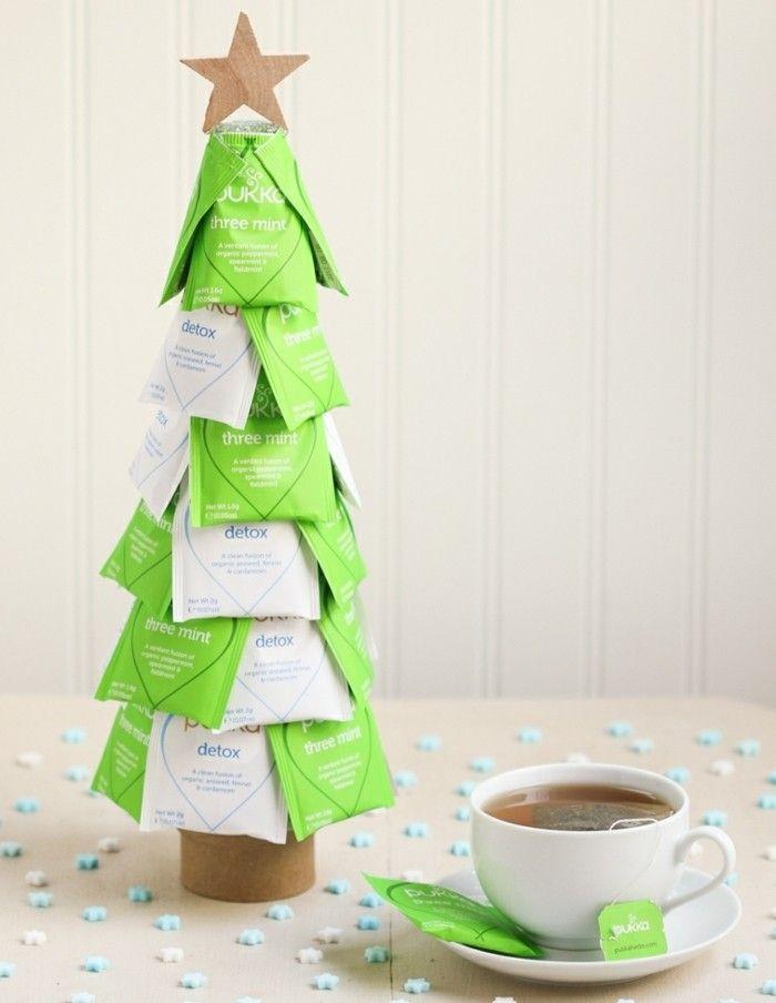 Cadeau de Noël à faire soi même   une sélection des meilleures