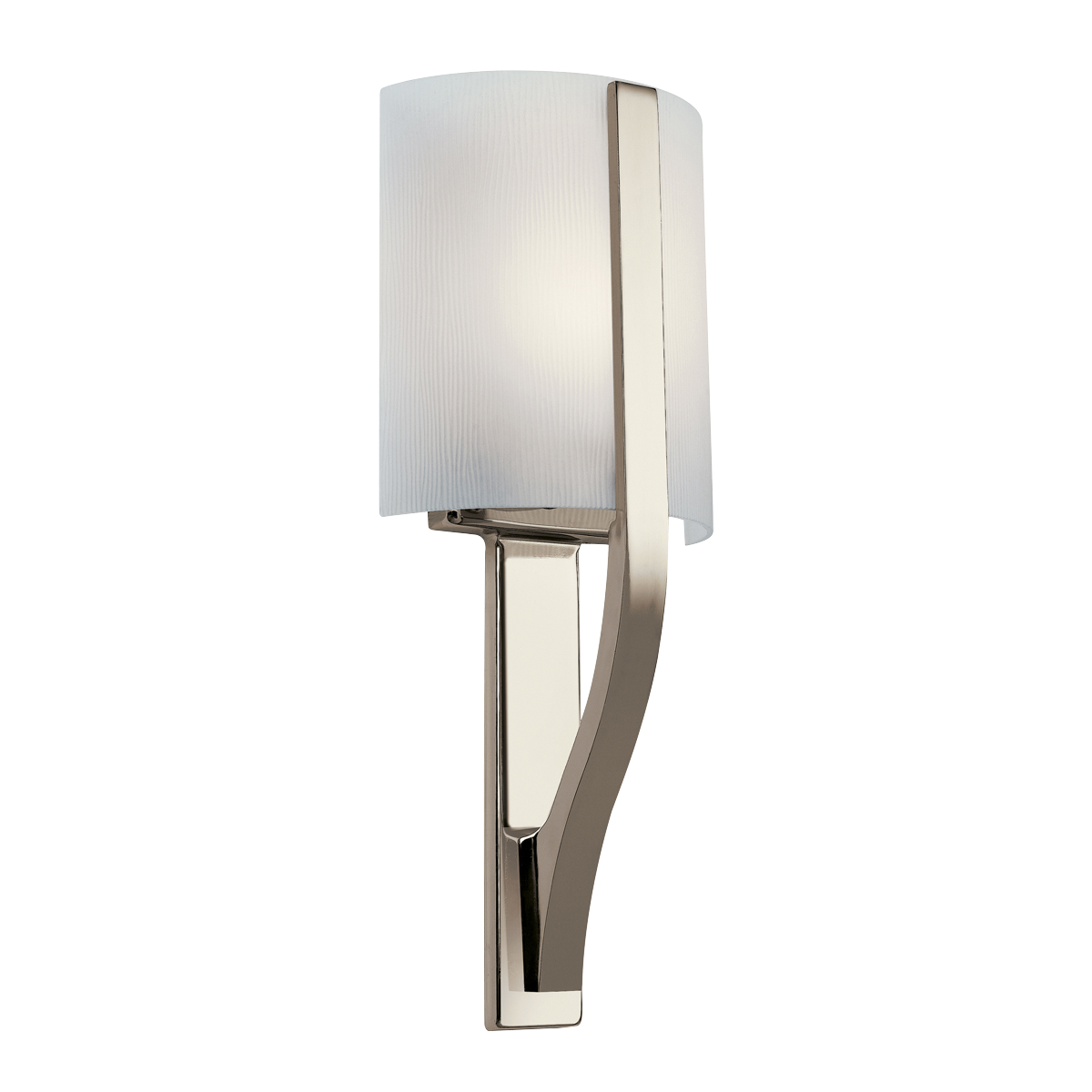 Freeport 1 light fluorescent wall sconce pn multi lamp freeport 1 light fluorescent wall sconce pn arubaitofo Choice Image