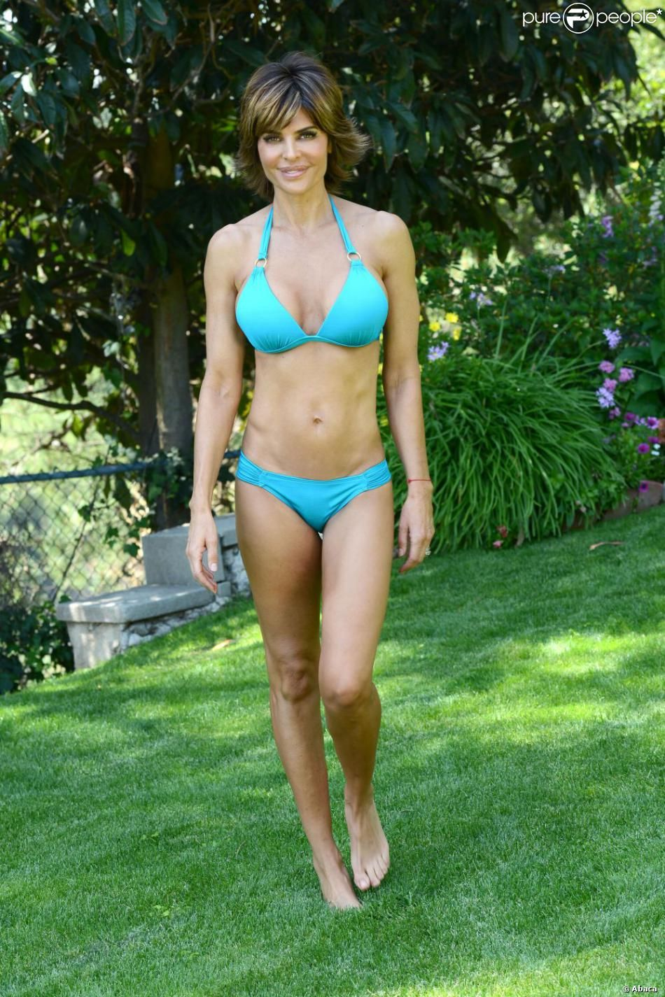 Bikini Lisa Rinna nude (14 photo), Ass, Leaked, Selfie, butt 2018