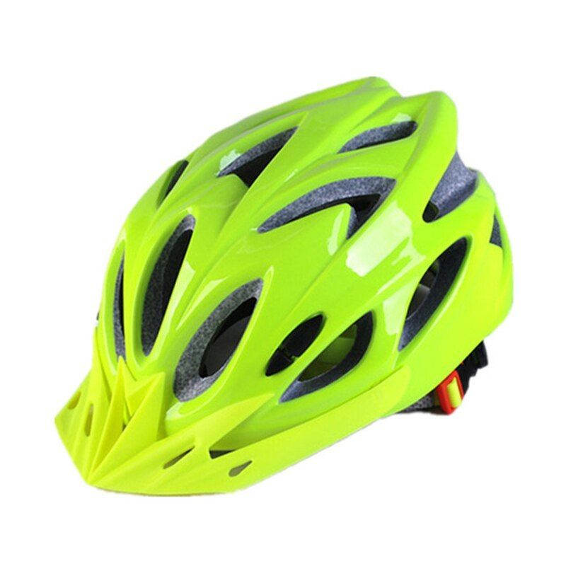 Ultra Light 220g Safety Sports Bike Helmet Road Bicycle Mountain