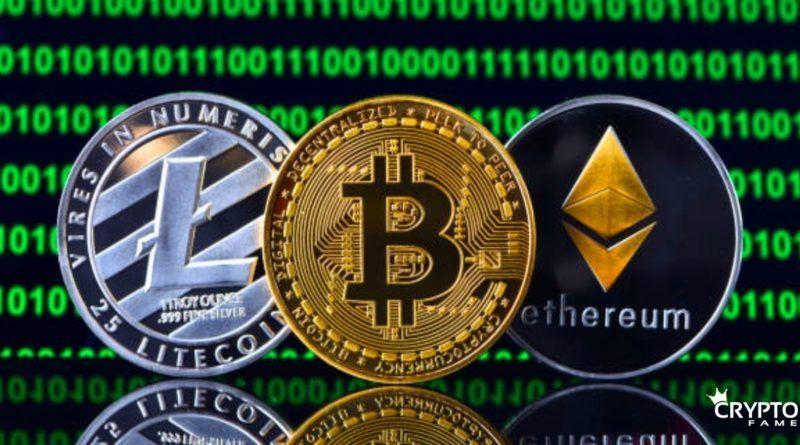 buy cryptocurrency australia bpay