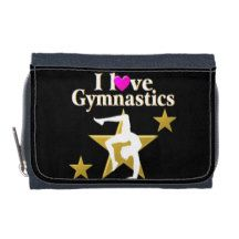 GOLD STAR GYMNAST WALLETS Unique and inspiring Gymnastics Tees and Gifts to inspire your Gymnast. http://www.zazzle.com/mysportsstar/gifts?cg=196751399353624165&rf=238246180177746410   #Gymnastics #Gymnast #WomensGymnastics #Gymnastgift #Lovegymnastics