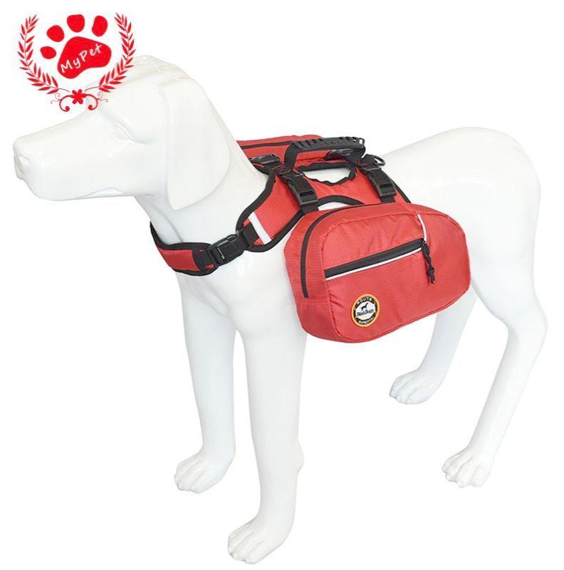 Dog Rv Accessories Dog Accessories Buzzfeed Dog Accessories