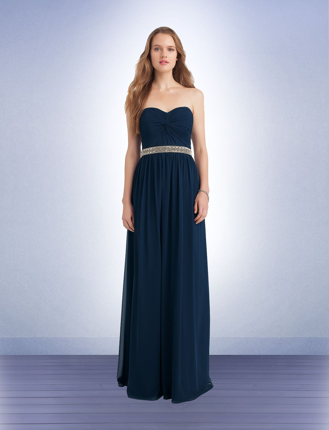 A little bling bridesmaid dress style 1135 bridesmaid dresses a little bling bridesmaid dress style 1135 bridesmaid dresses by bill levkoff ombrellifo Gallery