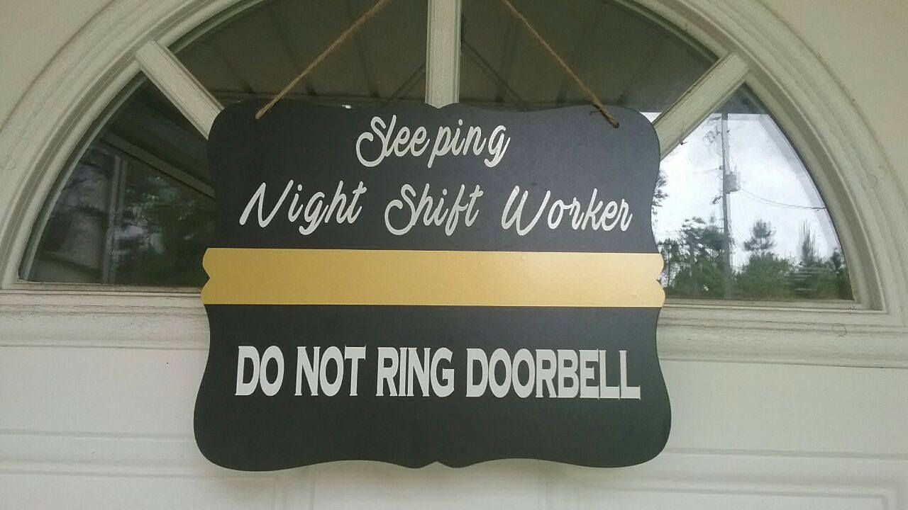 Door Hanger Dispatch Operator  Night Shift Worker Do Not