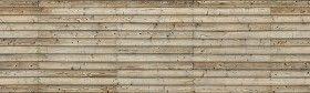 Textures Texture seamless | Wood decking terrace board texture seamless 09317 | Textures - ARCHITECTURE - WOOD PLANKS - Wood decking | Sketchuptexture #woodtextureseamless Textures Texture seamless | Wood decking terrace board texture seamless 09317 | Textures - ARCHITECTURE - WOOD PLANKS - Wood decking | Sketchuptexture #woodtextureseamless Textures Texture seamless | Wood decking terrace board texture seamless 09317 | Textures - ARCHITECTURE - WOOD PLANKS - Wood decking | Sketchuptexture #wood #woodtextureseamless