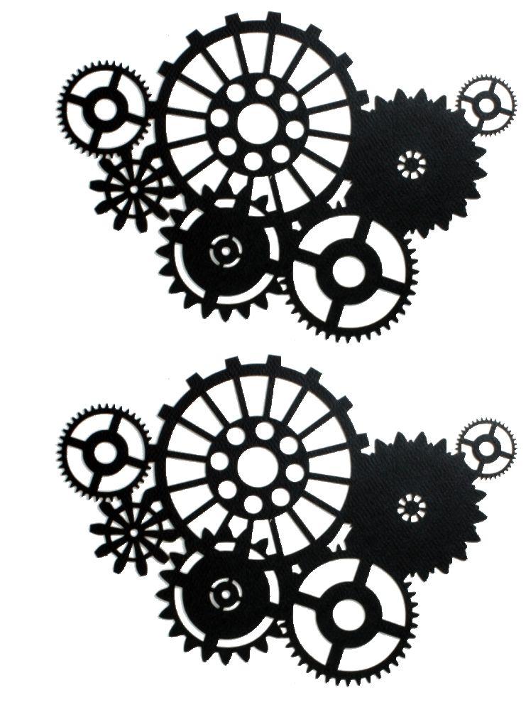 Pin De Chavela Do En Decoracion Salon Dibujos Relojes Dibujo Y Engranajes