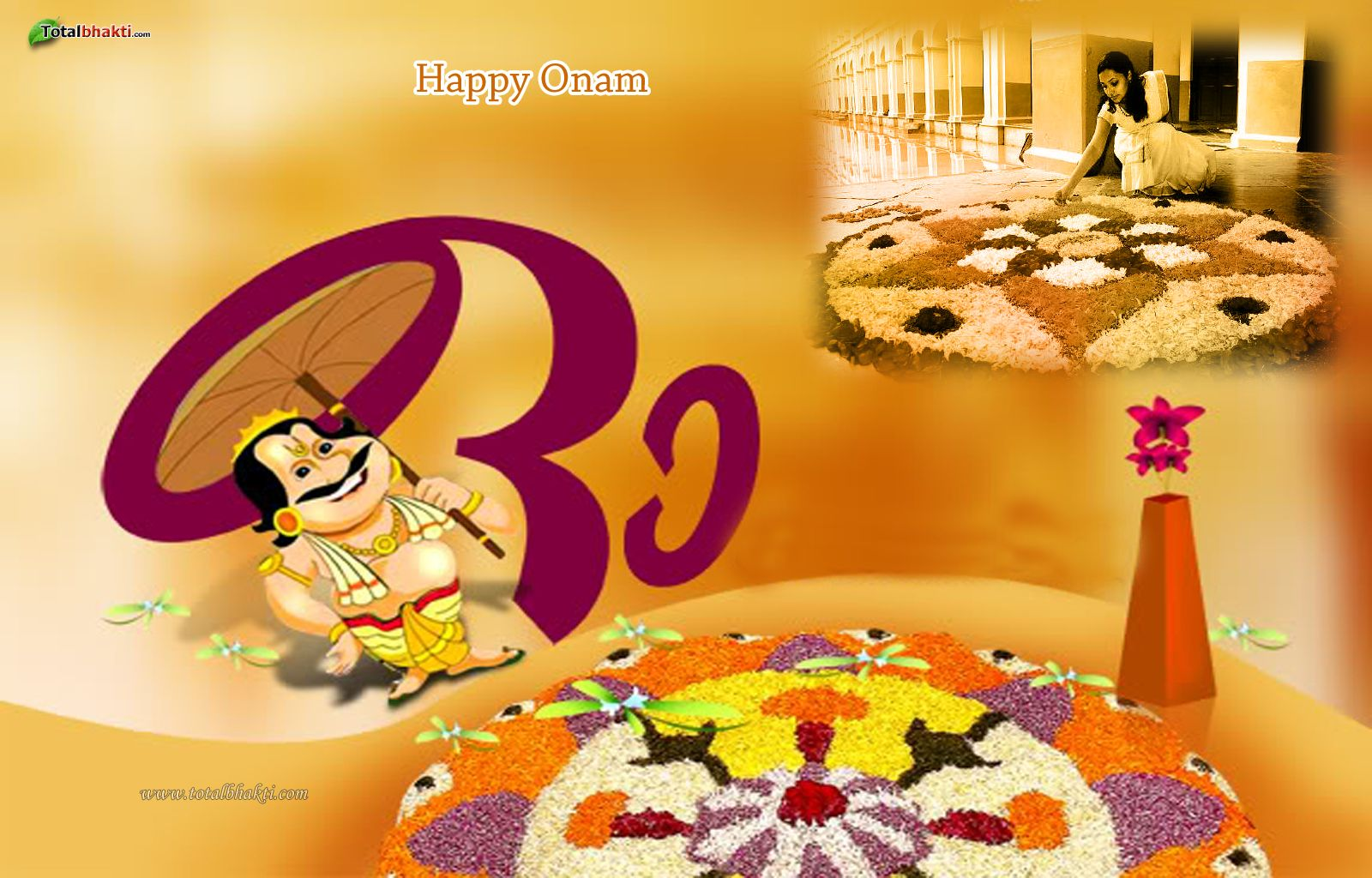 Onam greetings wishes and onam quotes onam wishes quotes and onam greetings wishes and onam quotes onam wishes quotes and greetings pinterest onam quotes kristyandbryce Image collections