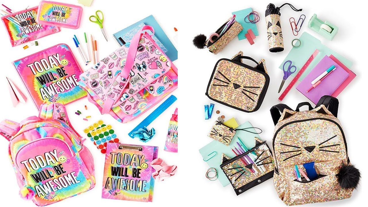 Diy School Supplies 10 Weird Diy Crafts For Back To School With Diy Lover School Diy Diy School Supplies Diy Back To School