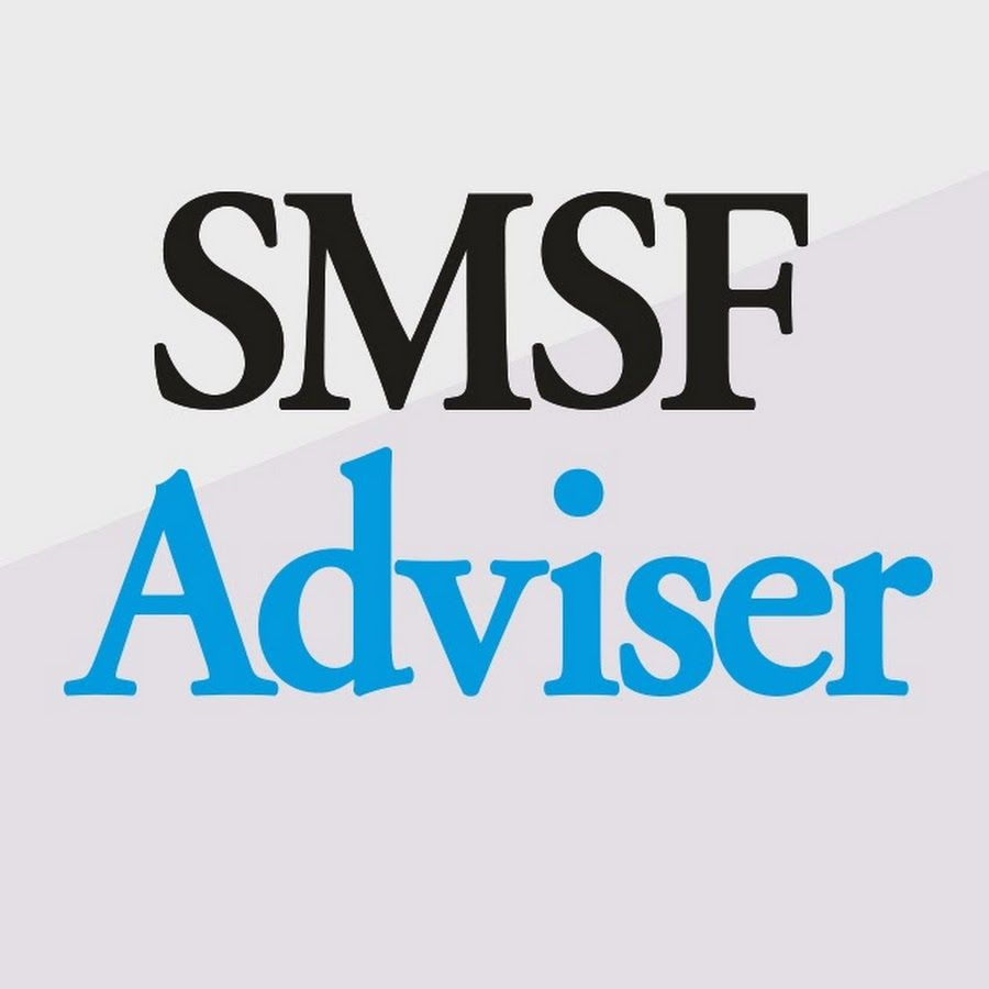 SMSF Adviser - offering trusted financial planning services to clients.