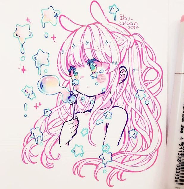 Pin By Yenny On Japanese Shirts Anime Drawings Sketches Anime Artwork Anime Art